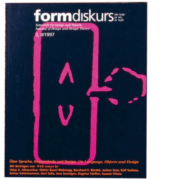 Cd_ed_form_diskurs_02