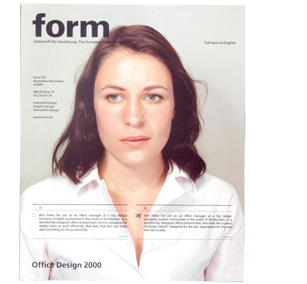 Cd_ad_form176_cover