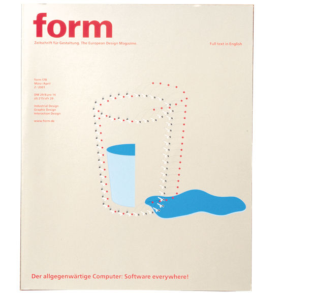 Cd_ad_form178_cover