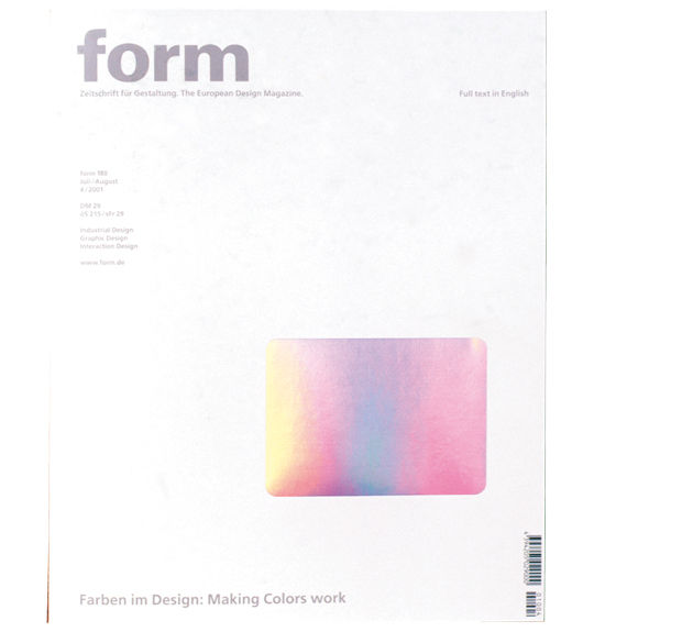Cd_ad_form_180_cover_kopie